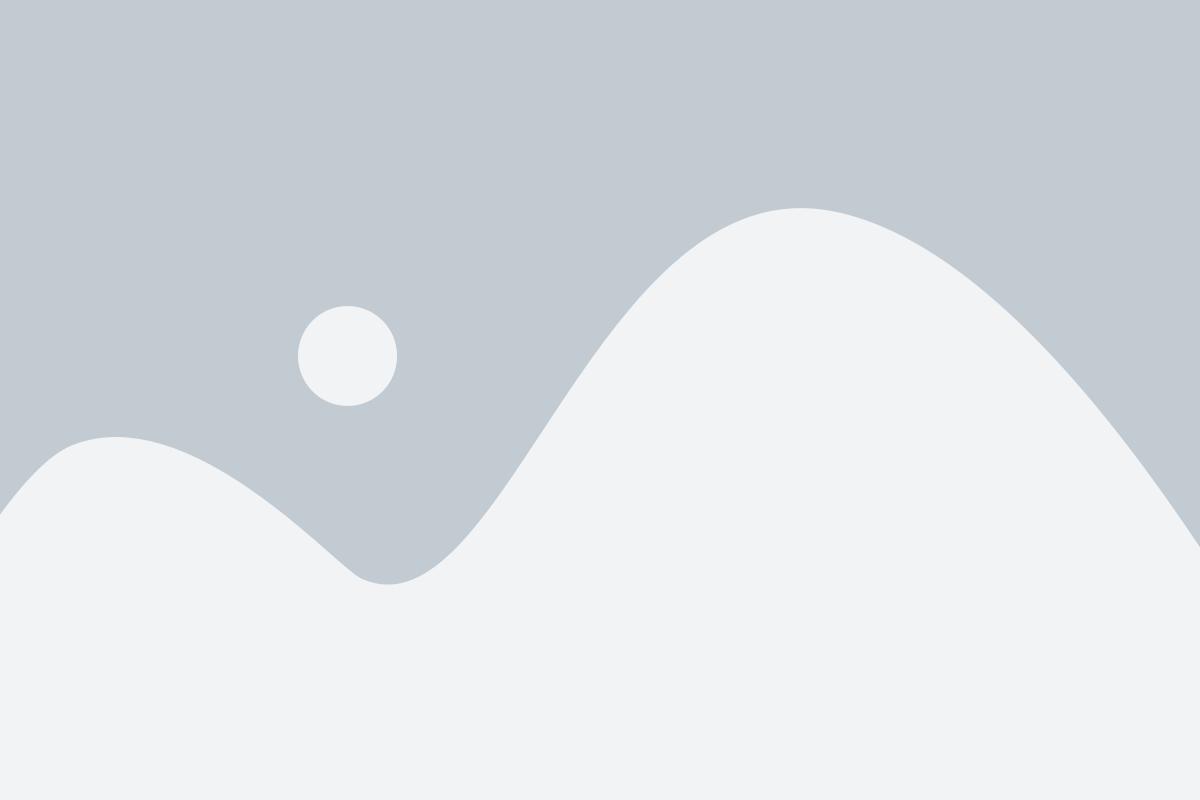 placeholder en Óptica Sobrarbe