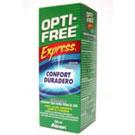 Alcon Optifree express 360ml-1