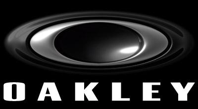 OAKLEY GASCAN 9014 03-471 Negro Brillo