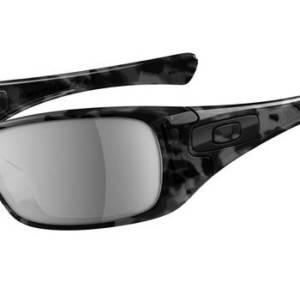 Gafas de Sol OAKLEY 9077 ANTIX 701 Negro Tortuga