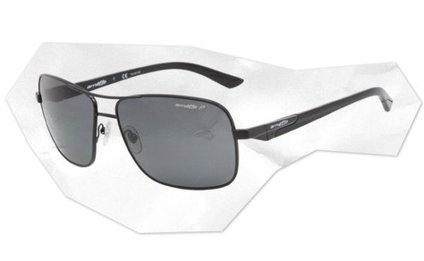 product a n an 3062 04 stakeout polarized shiny black polar gray 81 arnette normal.jpeg en Óptica Sobrarbe