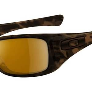 OAKLEY 9021 HIJINX 591 Marrón Tortuga - Bronce Oscuro