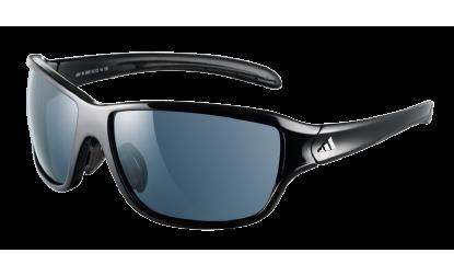 product 0 0 0000000005104 gafas de sol adidas a394 terrex swift 6050 black black lente grey.jpeg en Óptica Sobrarbe