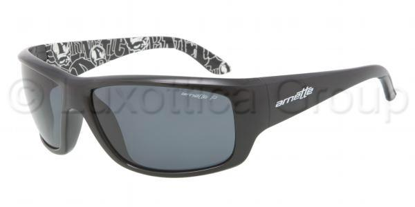 Gafas de sol ARNETTE 4166 CHEA T SHEET