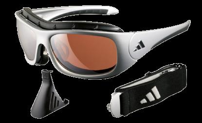 product g a gafas de sol adidas a143 terrex pro 6051 aluminium lente lst active lst bright 2.jpeg 1 en Óptica Sobrarbe