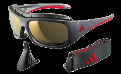 product g a gafas de sol adidas a143 terrex pro 6052 phantom red lente space lst bright 1.jpeg en Óptica Sobrarbe
