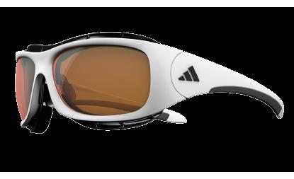 product g a gafas de sol adidas a143 terrex pro 6055 white lente lst active lst bright 1.jpeg en Óptica Sobrarbe