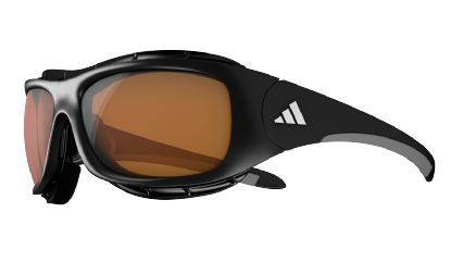product g a gafas de sol adidas a143 terrex pro 6057 matt black lente lst bluelight silver lst bright 1.jpeg en Óptica Sobrarbe