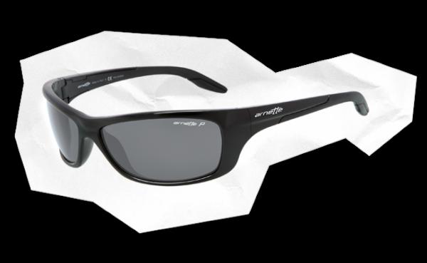 product 0 0 0000000004849 an 4160 swing plate 41 81 negro mate gris lente polarizado.jpeg en Óptica Sobrarbe