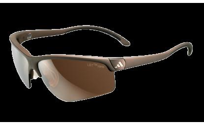 product 0 0 0000000005099 gafas de sol adidas a164 adivista 6051 matt cooper lente lst vario.jpeg en Óptica Sobrarbe