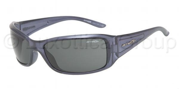 ARNETTE 4127 CALLER 200687 Azul- Lente gris