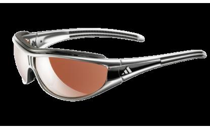 product g a gafas de sol adidas a126 evil eye pro 6077 race silver black   lente lst active silver lst bright antifog .jpeg en Óptica Sobrarbe
