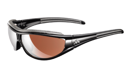 product g a gafas de sol adidas a126 evil eye pro 6078 race black anthracite   lente lst active silver lst bright antifog  2.jpeg en Óptica Sobrarbe