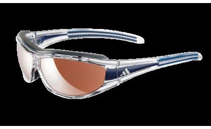 product g a gafas de sol adidas a126 evil eye pro 6079 race transparent darkblue   lente lst active silver lst bright antifog .jpeg en Óptica Sobrarbe