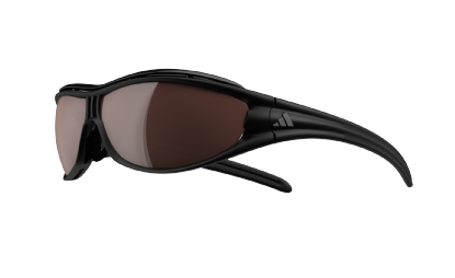 product g a gafas de sol adidas a126 evil eye pro 6107 matt black lente lst polarized silver lst brigtht antifog 2.jpeg 1 en Óptica Sobrarbe