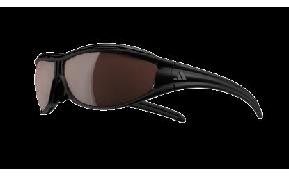 product g a gafas de sol adidas a126 evil eye pro 6107 matt black lente lst polarized silver lst brigtht antifog 2.jpeg en Óptica Sobrarbe