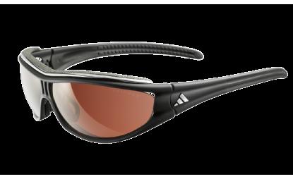product g a gafas de sol adidas a126 evil eye pro metallic 6082 matt black chrome   lente lst active lst bright.jpeg en Óptica Sobrarbe