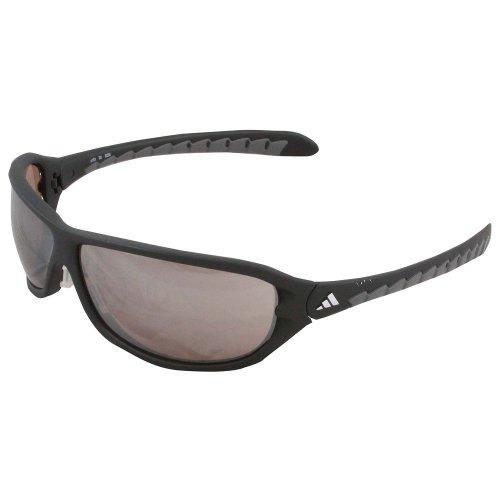 Gafas de Sol ADIDAS A163 AGILIS 6056