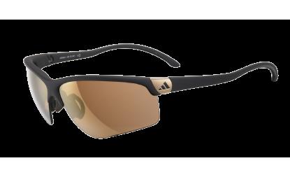 product g a gafas de sol adidas a164 adivista 6071 matt black lente lst contrast 1.jpeg en Óptica Sobrarbe