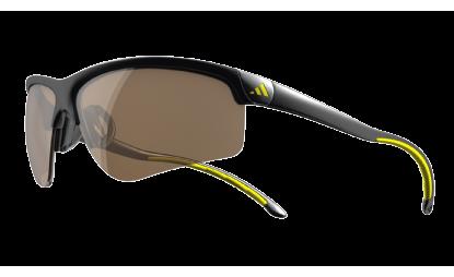 product g a gafas de sol adidas a164 adivista 6088 phantom fresh lemon lente lst contrast silver 2 1.jpeg 1 en Óptica Sobrarbe