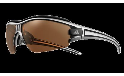 product g a gafas de sol adidas a167 evil eye halfrim pro l 6069 silvermet black lst active silver lst bright antifog 1.jpeg en Óptica Sobrarbe