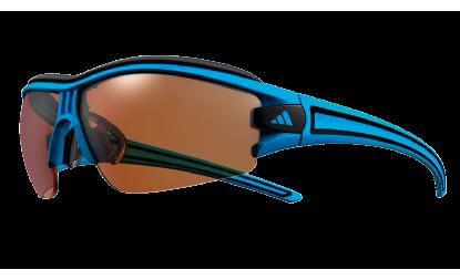 product g a gafas de sol adidas a168 evil eye halfrim pro s 6059 neonblue lente lst active silver lst bright antifog .jpeg en Óptica Sobrarbe