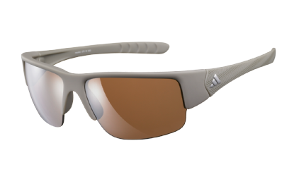product g a gafas de sol adidas a379 mactelo 6053 matt stone lente lst contrast 1.jpeg en Óptica Sobrarbe