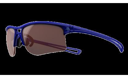 product g a gafas de sol adidas a404 raylor l 6057 transparent blue   lente lst active silver 1.jpeg en Óptica Sobrarbe