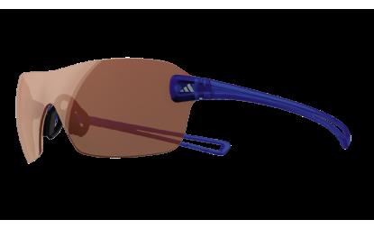 product g a gafas de sol adidas a406 duramo l 6054 transparent blue   lente lst active.jpeg 1 en Óptica Sobrarbe