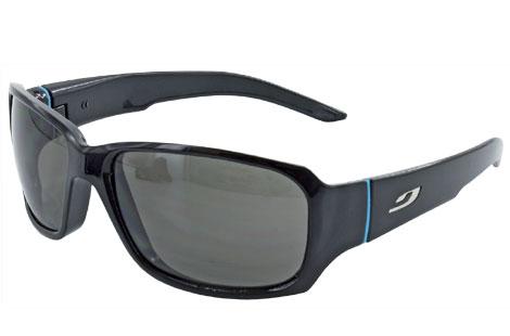 Julbo J419 Alagna 9014 Montura Negro_Azul - Lente Polarized 3