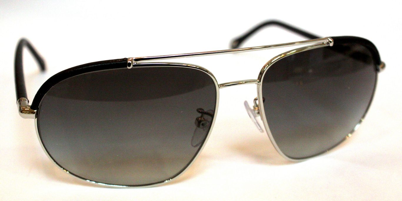 Gafas de Sol Ermenegildo Zegna SZ 3246