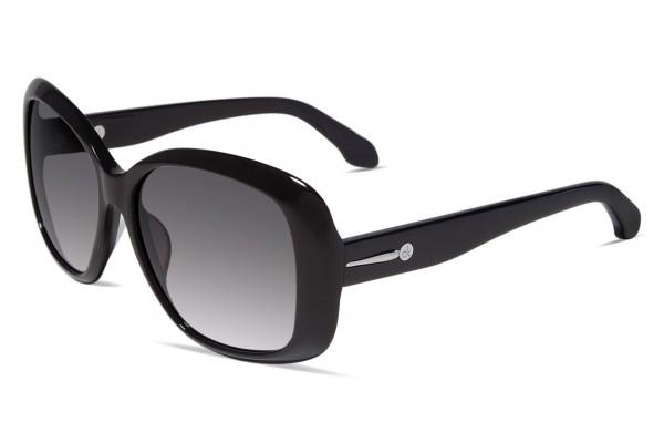 Gafas de Sol Calvin Klein CK 4151S 001