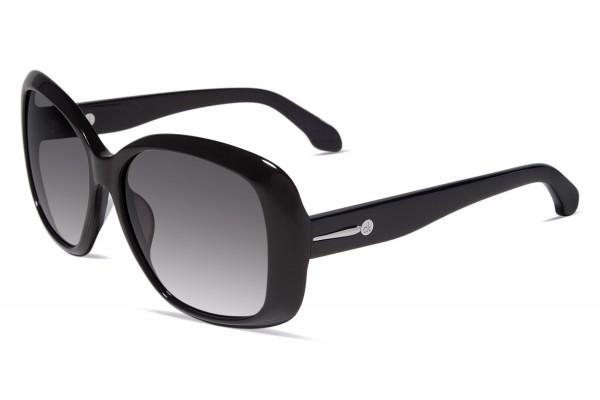 Calvin Klein CK 4151S 001 - Montura Negro