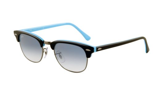 Ray-Ban RB 2156 Clubmaster II 10113F