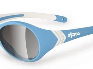 Gafas de Sol Infantiles NanoVista Cocoon I