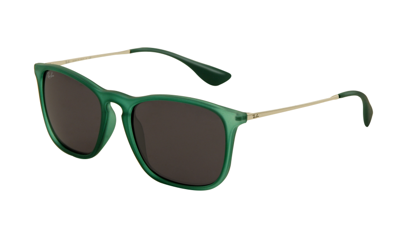 Ray-Ban RB4187 CHRIS Hightstreet