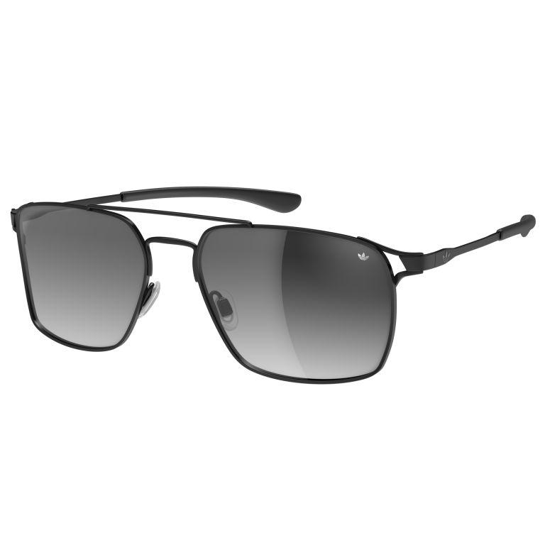Gafas-de-sol-adidas-Original-Amsterdam-AH63