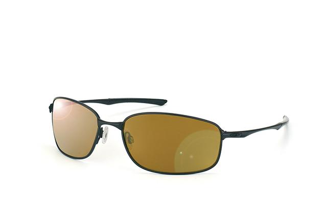 Oakley Taper 4074-0