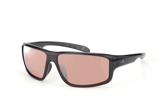 Adidas Kumacross A415 6053