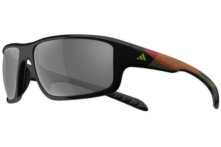 Adidas Kumacross A415 6064