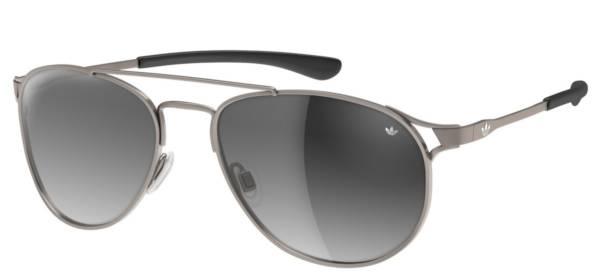 Gafas-de-sol-adidas-Kopenhagen-AH62