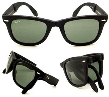 Gafas-de-sol-rayban-4105-folding-wayfarer