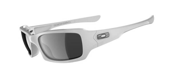OAKLEY 9238 FIVES SQUARED