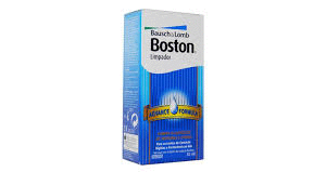 Boston limpiador advance 30ml