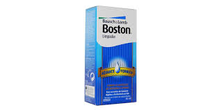 Boston limpiador advance 30ml