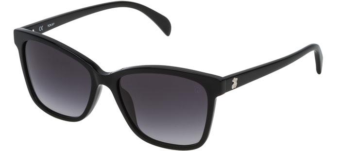 Gafas de sol tous STO A05 700F-0