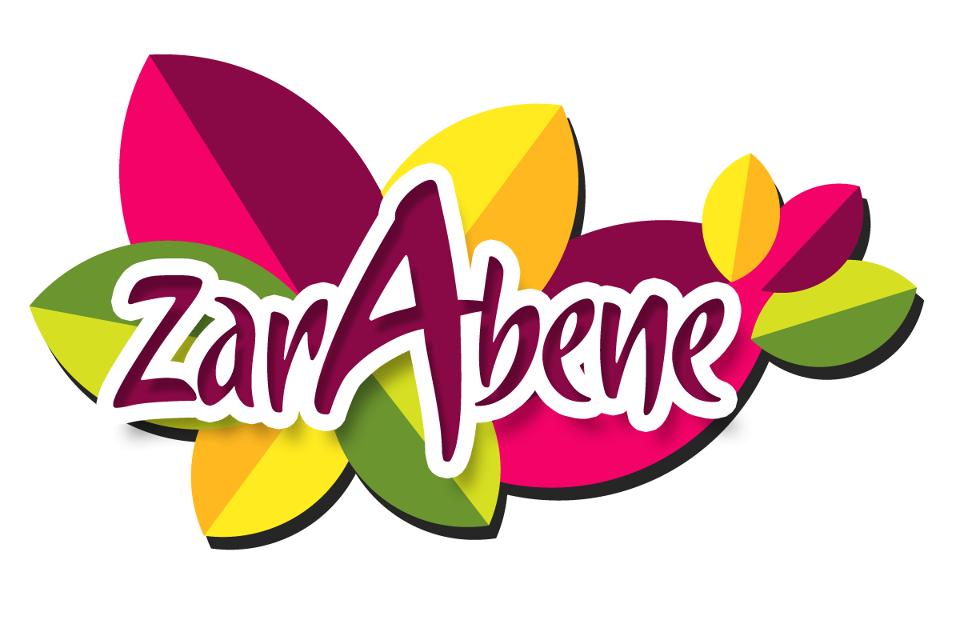 Zarabene 2Blogo en Óptica Sobrarbe