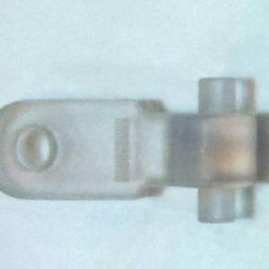 Repuesto Adidas - Charnela-Bisagra Unilateral - A136 Elevation Climacool