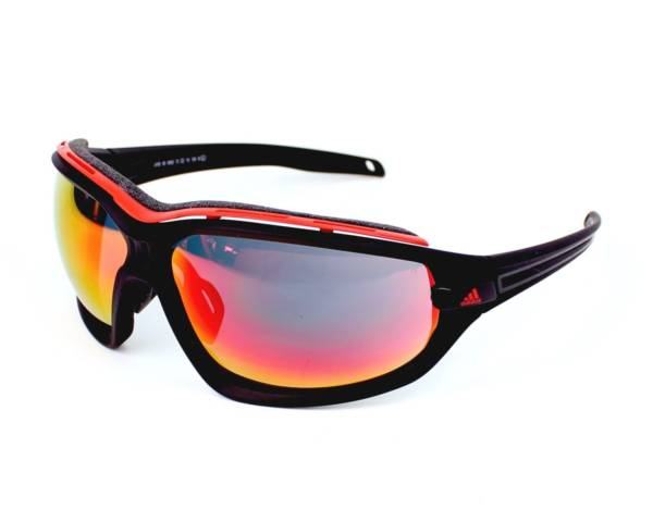 Estadístico administrar tanto  Gafas de Sol ADIDAS EVIL EYE EVO PRO A193