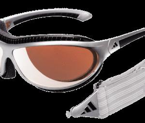 Repuesto Adidas - Charnela-Bisagra Unilateral - A136 Elevation Climacool (no incluye gafas)